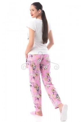Pijama 5 piese Iudita