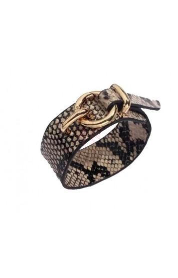Bratara Snake