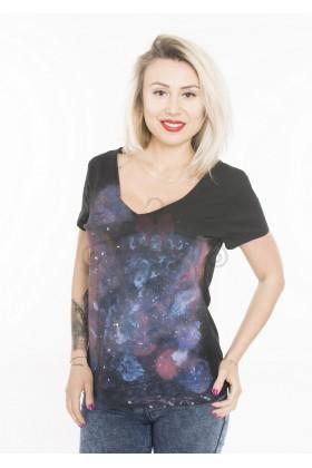 TRICOU PICTAT MANUAL Galaxie
